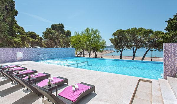 Hotell Adriatic***