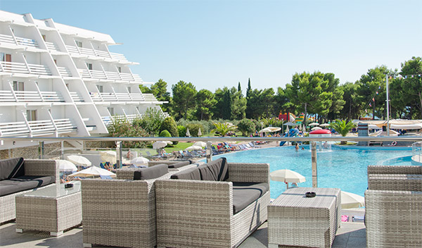 hotell-vodice-olympia-006