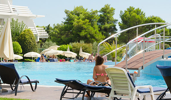 hotell-vodice-olympia-008