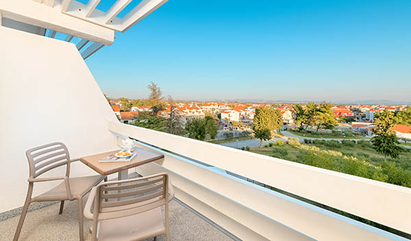 hotell-vodice-olympia-013a